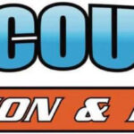 All County Collision & Repair