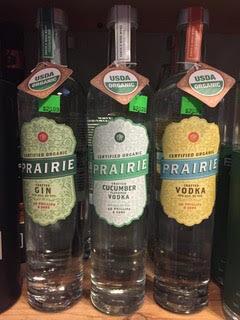 Dryden Wine & Spirits