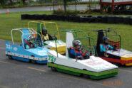 Finger Lakes Microd Club & Driving School