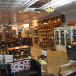 The Finger Lakes Tasting & Tap Room
